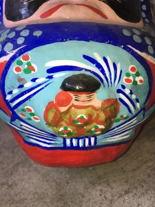 民芸品・郷土玩具の買取り(仙台張子)宮城県仙台市