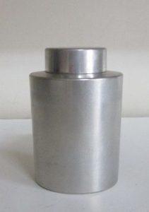 島根県出雲市にて煎茶器・茶壺の買取り(茶道具・中国茶器)